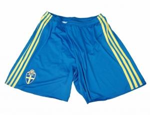 Schweden Shorts/Short 2016/17 Home Adidas