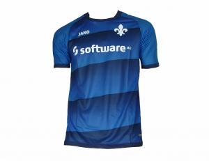 SV Darmstadt 98 Trikot 2016/17 Home Jako