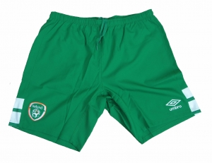 Irland Short Away 2016/17 Umbro