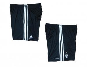 Juventus Turin Trikot Shorts/Hose Home 2016/17 Adidas