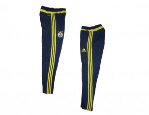 Fenerbahçe Istanbul Trainingshose 2015/16 Adidas