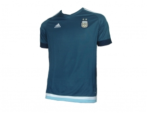 Argentinien Trikot 2016/17 Away Adidas
