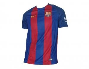 FC Barcelona Trikot Home 2016/17 Nike