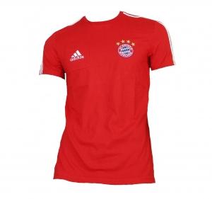FC Bayern München T-Shirt Adidas