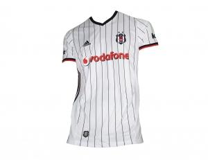Besiktas Istanbul Trikot 2016/17 Home Adidas