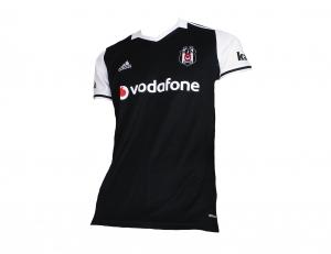 Besiktas Istanbul Trikot 2016/17 Away Adidas