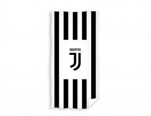 Juventus Turin Badetuch 75 x 150cm *ausverkauft*
