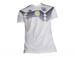 Deutschland DFB Trikot Home 2018 Adidas