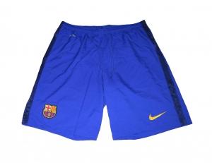 FC Barcelona Trikot Shorts/Hose Away 2015/16 Nike