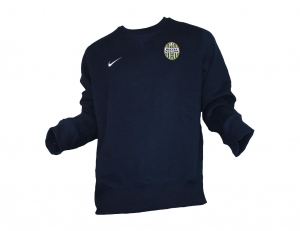 Hellas Verona Sweatshirt Nike TS Core Fleece Crew Navy