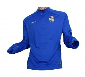 Hellas Verona Sweatshirt Nike Squad 15 Ignite Midlayer