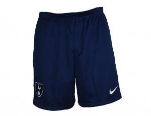 Tottenham Hotspur Trikot Hose Shorts Home Nike 2017/18