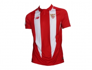 FC Sevilla Trikot 2015/16 Away New Balance