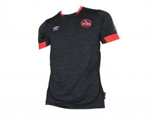 1. FC Nürnberg Trikot 2018/19 3rd Umbro