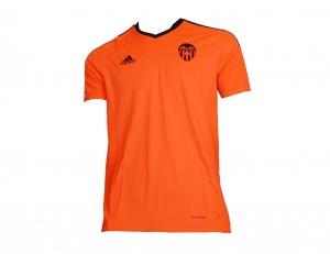FC Valencia Trikot 2016/17 3rd Adidas