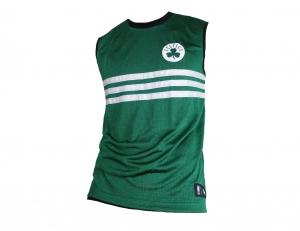 Boston Celtics NBA Trainingstrikot Adidas