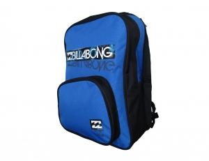 Billabong Rucksack Recess Blue 22 Liter