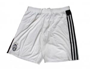 Juventus Turin Trikot Shorts/Hose Home 2015/16 Adidas