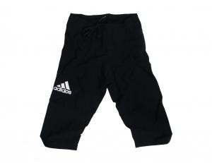 Adidas Herren Adizero Wettkampf Badehose Tight FINA Approved O51843
