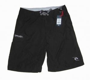 Rip Curl Board Shorts Bermuda Stealth Black