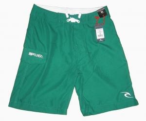 Rip Curl Board Shorts Bermuda Stealth Green
