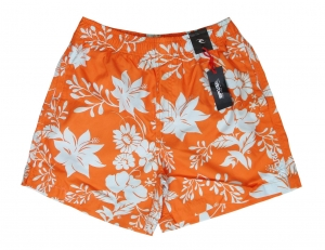 Rip Curl Board Shorts Bermuda Spice Floral