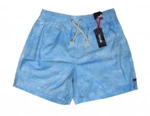 Rip Curl Board Shorts Bermuda Salt Wash Blue