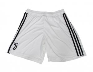 Juventus Turin Trikot Shorts/Hose Home 2018/19 Adidas