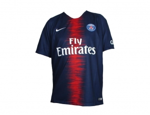 PSG Paris St.Germain Trikot Home Nike 2018/19
