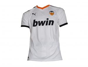 FC Valencia Trikot 2019/20 Home Puma