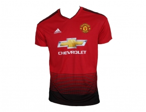 Manchester United Trikot 2018/19 Home Adidas