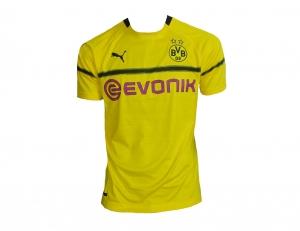 Borussia Dortmund Trikot Cup Puma 2018/19