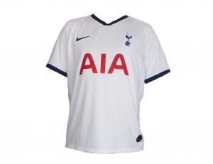 Tottenham Hotspur Trikot Home Nike 2019/20