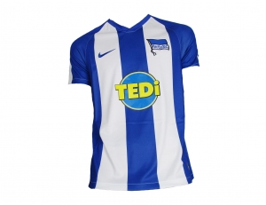 Hertha BSC Berlin Trikot Home Nike 2019/20