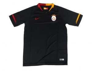 Galatasaray Istanbul Trikot 2018/19 Away Nike Kindergröße