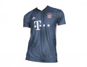 FC Bayern München Trikot 3rd CL 2018/19 Adidas
