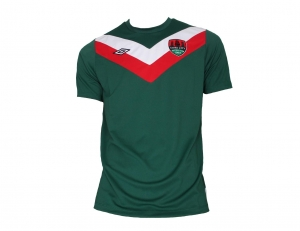 Cork City FC Trikot Home 2012/13 Umbro
