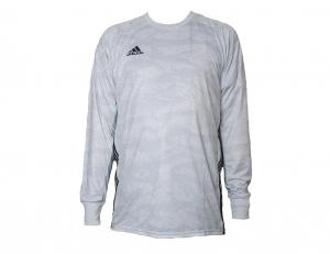 Adidas Torwart Trikot Adipro Langarm Clear Grey