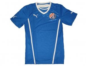 GNK Dinamo Zagreb Trikot 2015/16 Puma