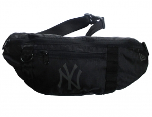 New York Yankees MLB Gürteltasche Black New Era