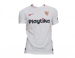 FC Sevilla Trikot 2018/19 Home Nike