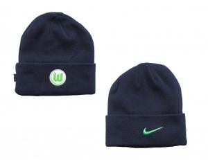 VFL Wolfsburg Mütze/Beanie Nike