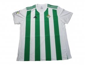 Real Betis Balompié Sevilla Trikot 2017/18 Home Adidas