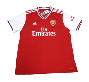 Arsenal London Trikot Home Adidas 2019/20
