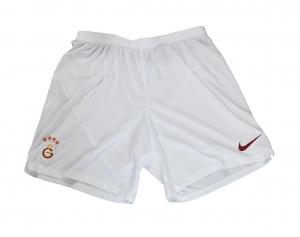 Galatasaray Istanbul Trikot Shorts/Hose Youth Size Away 2018/19 Nike