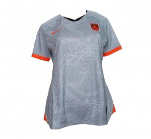 Damen Trikot China Away Nike WM 2019
