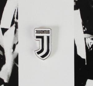 Juventus Turin Pin/Anstecker