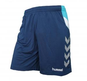 Hummel Herren Sport Shorts/Hose Tech Move